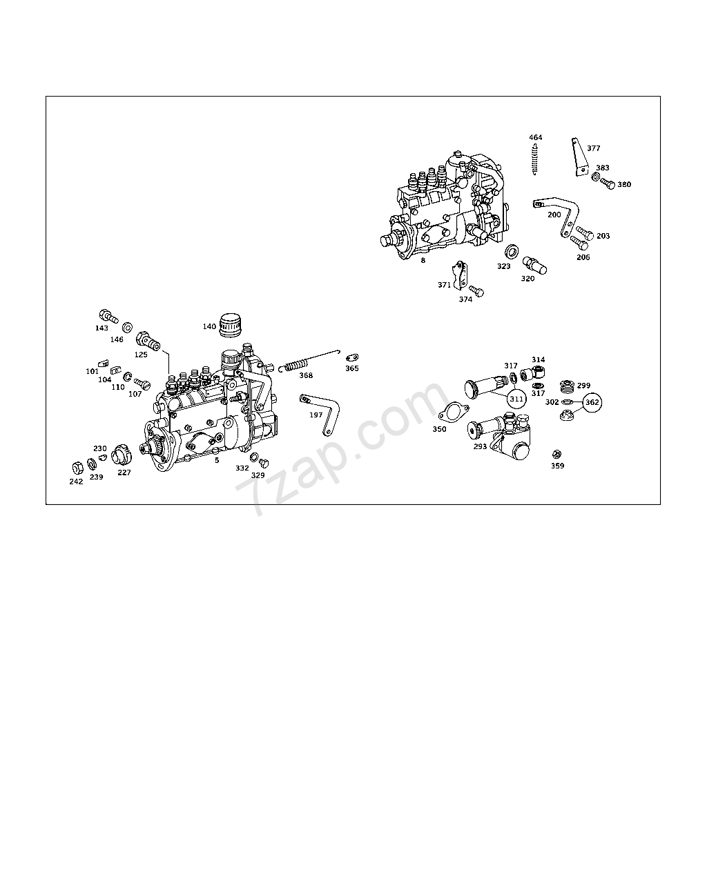 prise d'air circuit gasoil - Page 2 Wdb42111