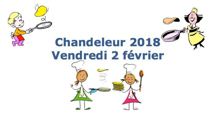 La Chandeleur  - Page 3 04d44e10