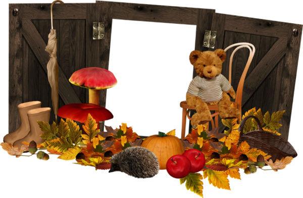 l'automne - Page 3 1b753410