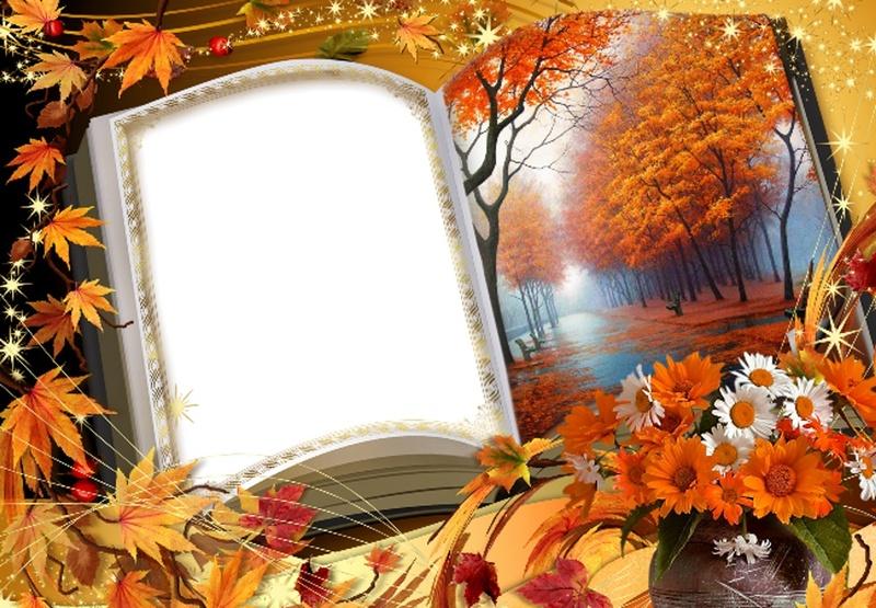 l'automne - Page 3 32_210