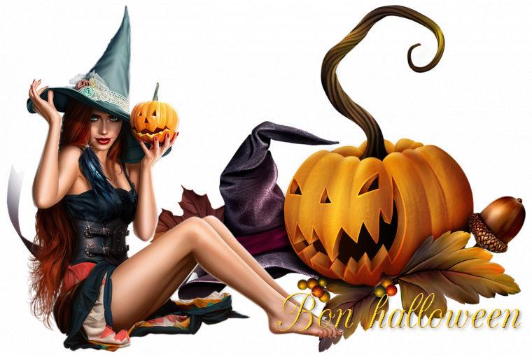 Halloween  2015 - Page 7 33020210