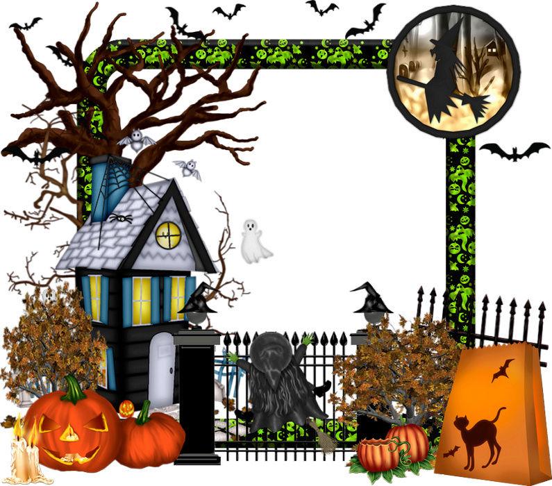 Halloween  2015 - Page 7 65b19710