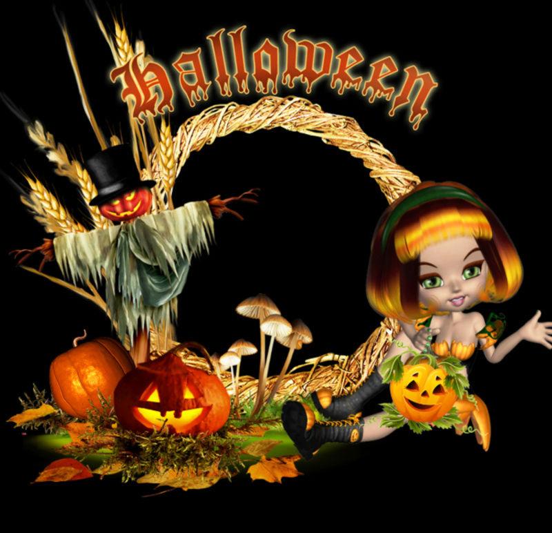 Halloween  2015 - Page 7 79675210
