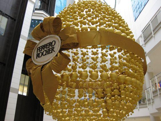 Ferrero Rocher - Page 4 8dccd010