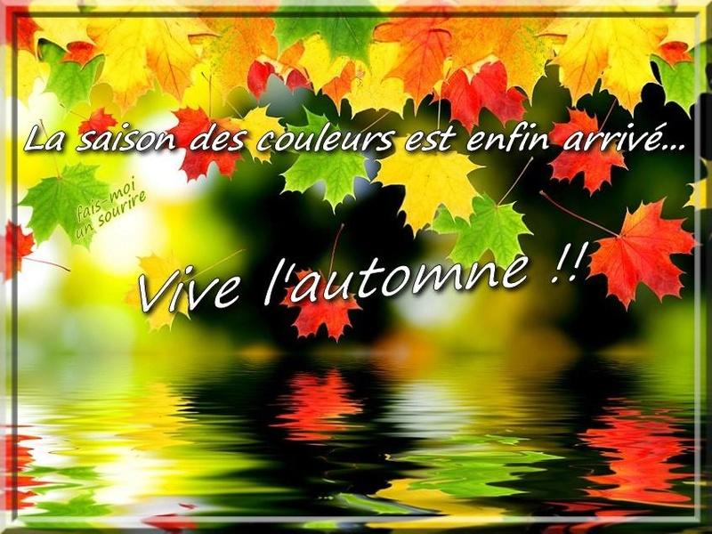 l'automne - Page 3 Automn11