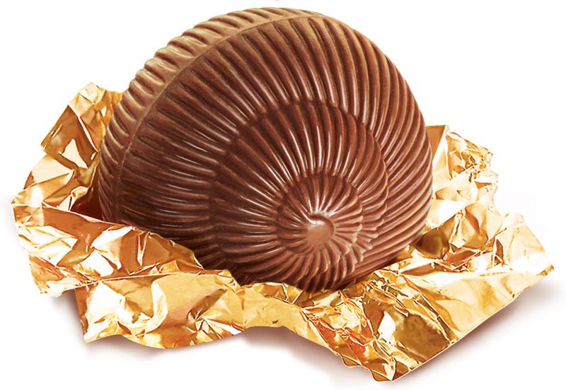 Escargots en chocolat - Page 3 Escarg10