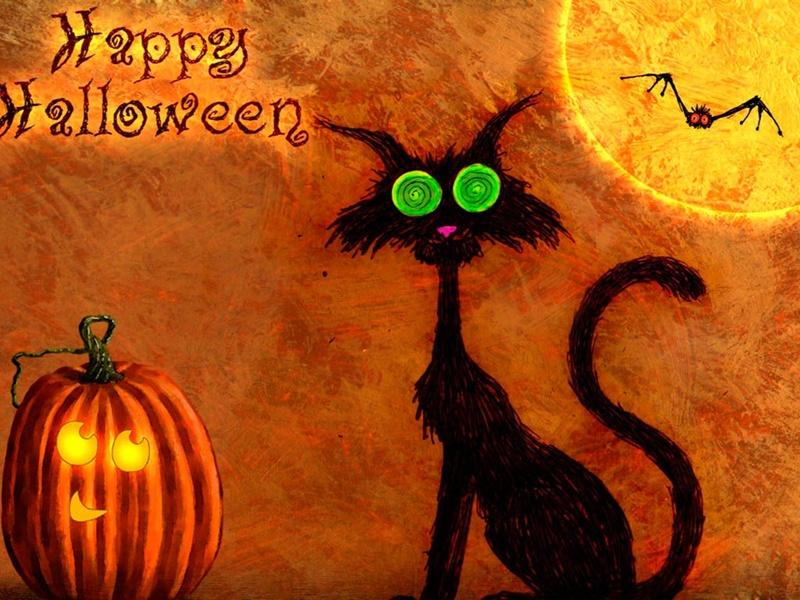 Halloween  2015 - Page 7 Hallow10