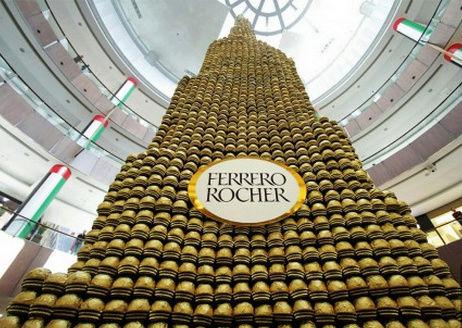 Ferrero Rocher - Page 4 L-201410