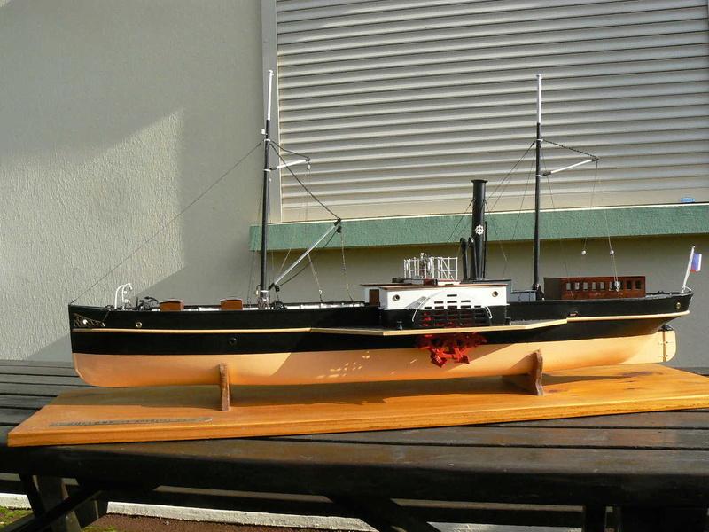 Coligny (roues à aubes) P1150816