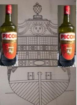 Le glorieux Heller 1/150 - Page 2 Picon11