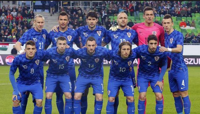 Mondial 2018 Croati10