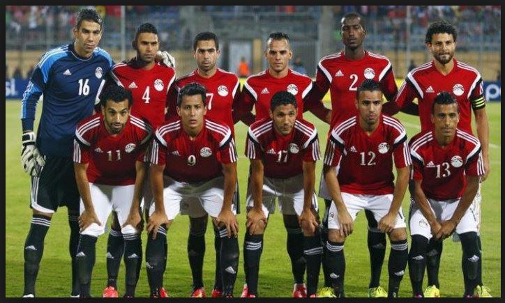 Mondial 2018 Egypte10