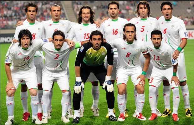 Mondial 2018 Iran10