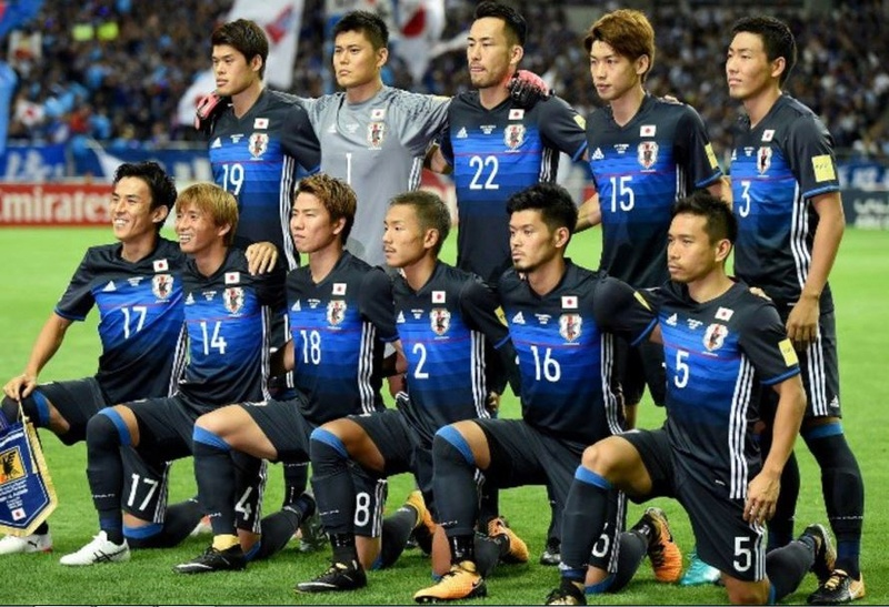 Mondial 2018 Japon10
