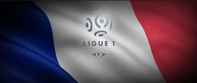 Paris des matchs de Ligue 1 saison 2017-2018 - Page 19 L1_210