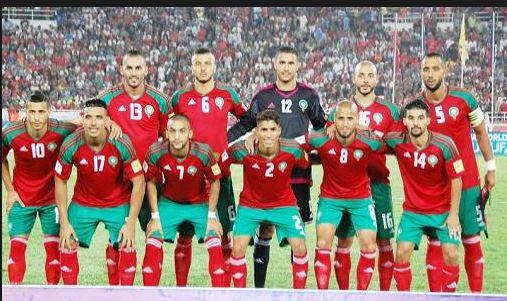 Mondial 2018 Maroc10