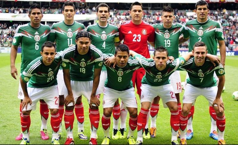 Mondial 2018 Mexiqu10