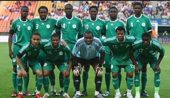 Mondial 2018 Nigeri10