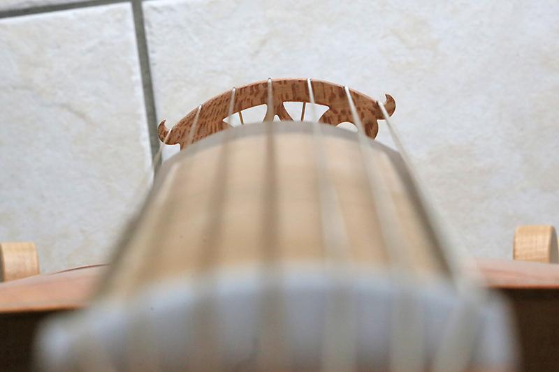 [Lutherie] Viole de gambe à 7 cordes. - Page 17 05_dyc21