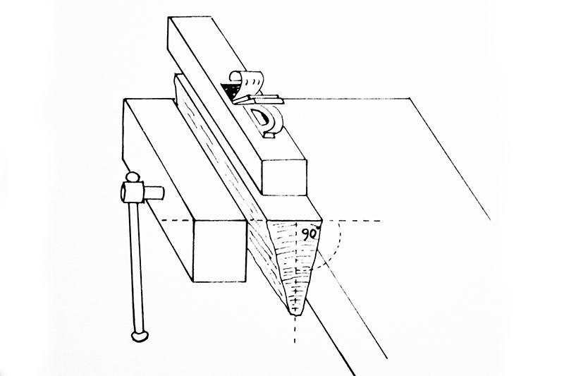 Découverte de la lutherie et fabrication d'une viole de gambe... - Page 20 11_mar34