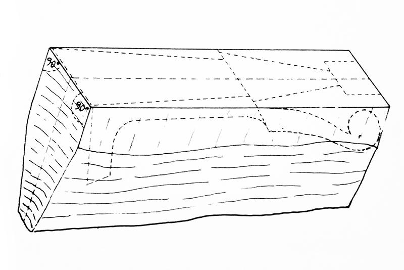 Découverte de la lutherie et fabrication d'une viole de gambe... - Page 20 11_mar35