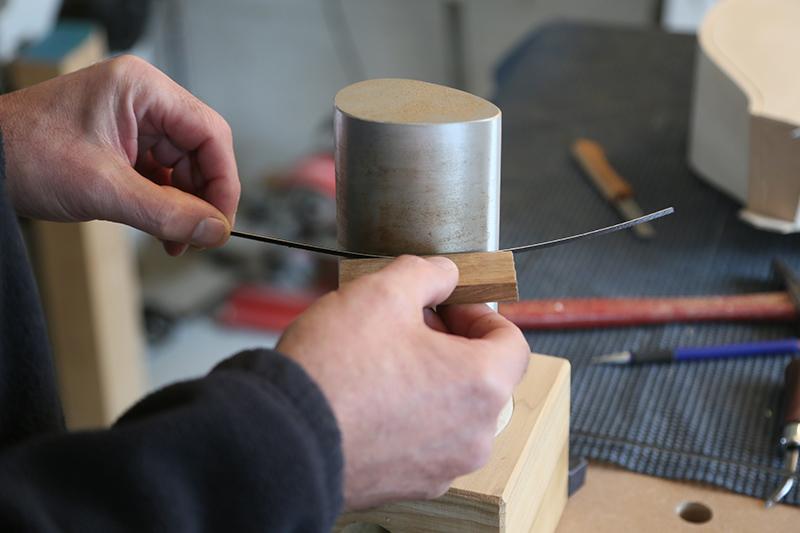 Découverte de la lutherie et fabrication d'une viole de gambe... - Page 20 11_mar38