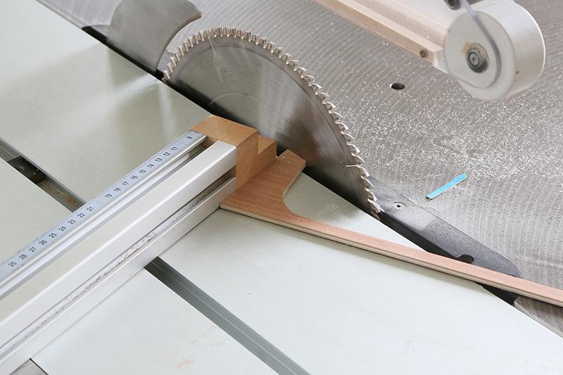 Découverte de la lutherie et fabrication d'une viole de gambe... - Page 20 11_mar46
