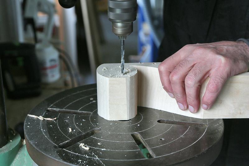 Découverte de la lutherie et fabrication d'une viole de gambe... - Page 20 11_mar52