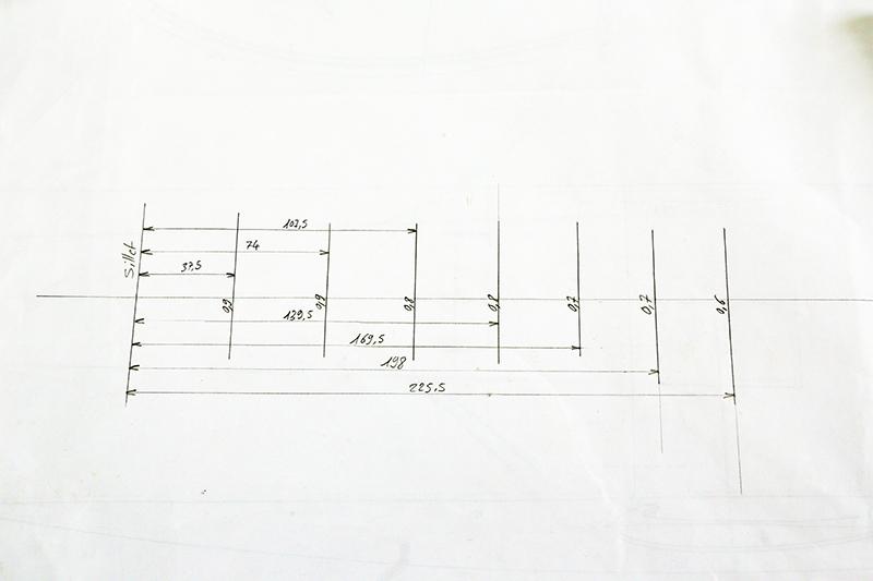 Découverte de la lutherie et fabrication d'une viole de gambe... - Page 32 12_avr13