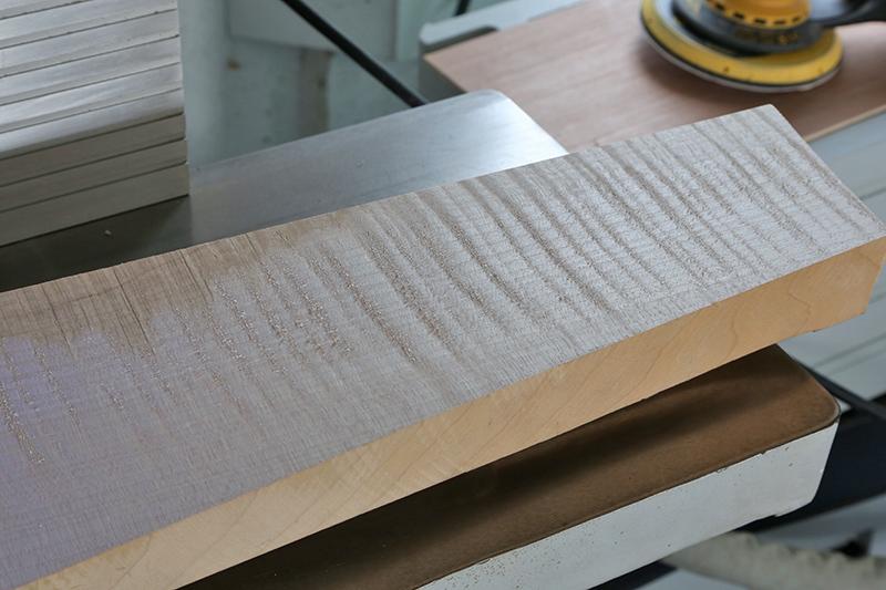 Découverte de la lutherie et fabrication d'une viole de gambe... - Page 11 13_fyv16