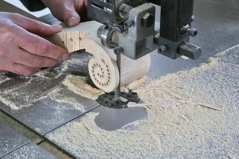 Découverte de la lutherie et fabrication d'une viole de gambe... - Page 20 13_mar20