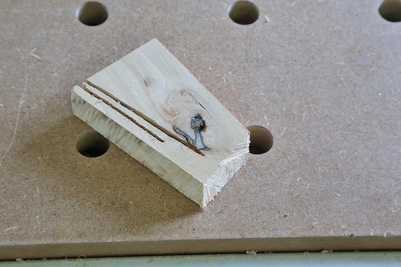 Découverte de la lutherie et fabrication d'une viole de gambe... - Page 11 14_fyv12