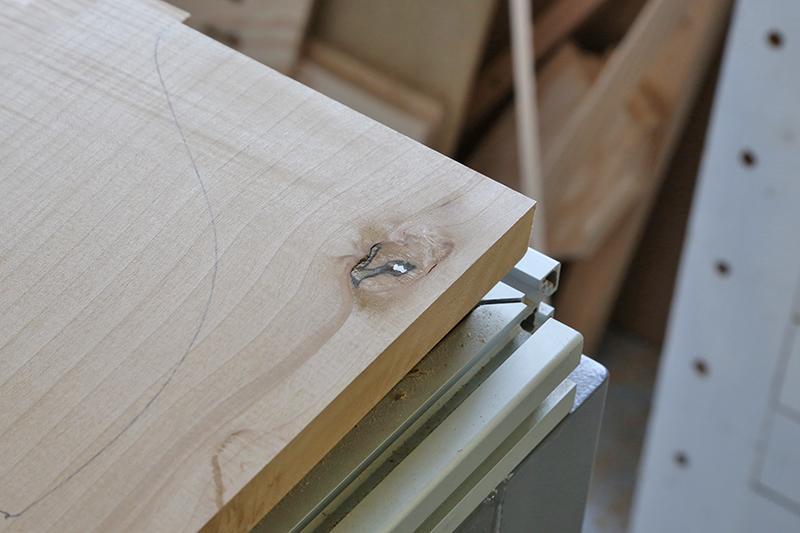Découverte de la lutherie et fabrication d'une viole de gambe... - Page 11 14_fyv13