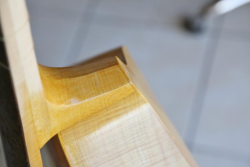 Découverte de la lutherie et fabrication d'une viole de gambe... - Page 32 15_avr15