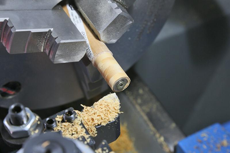 Découverte de la lutherie et fabrication d'une viole de gambe... - Page 32 15_avr21