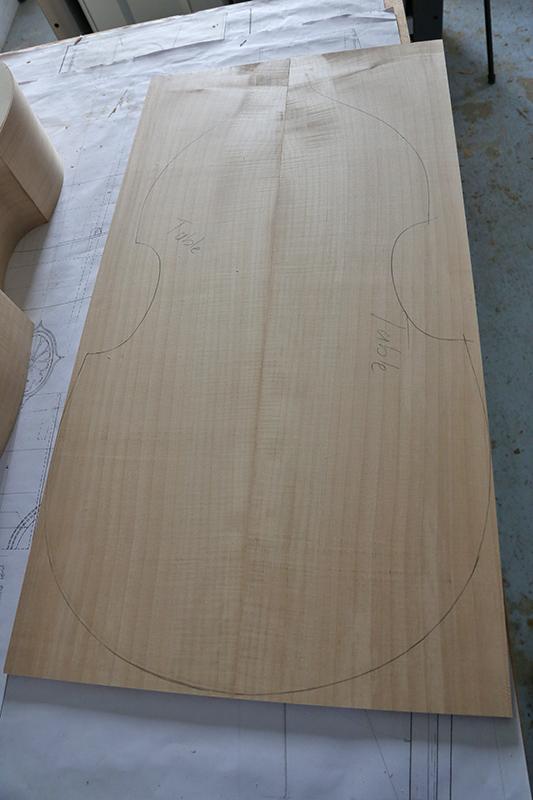 Découverte de la lutherie et fabrication d'une viole de gambe... - Page 19 15_fyv10