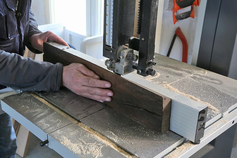 Découverte de la lutherie et fabrication d'une viole de gambe... - Page 21 15_mar19