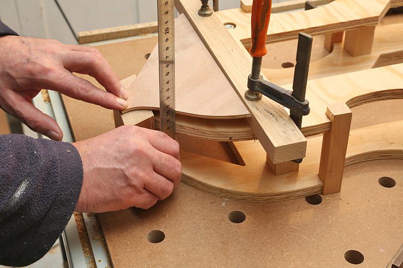 Découverte de la lutherie et fabrication d'une viole de gambe... - Page 6 21_jan21