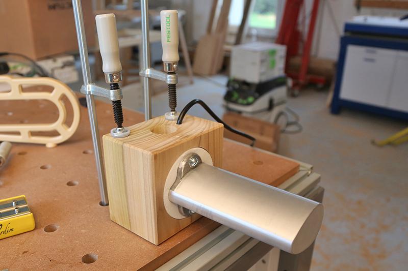 Découverte de la lutherie et fabrication d'une viole de gambe... - Page 2 22_dyc12