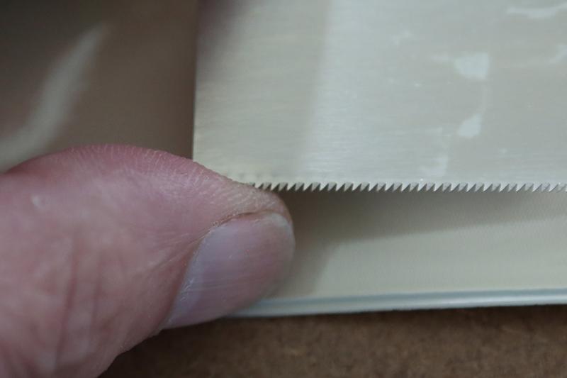 Découverte de la lutherie et fabrication d'une viole de gambe... - Page 6 25_jan12