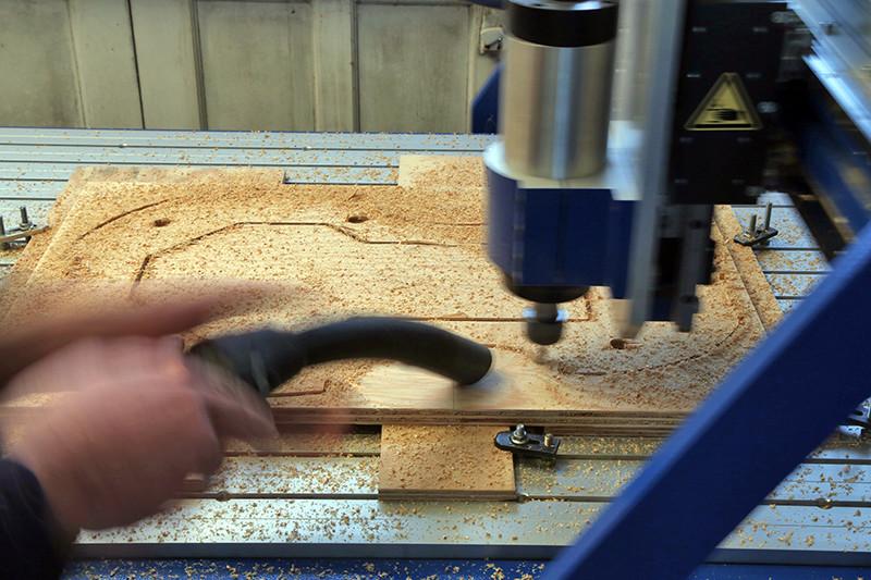 Découverte de la lutherie et fabrication d'une viole de gambe... - Page 2 28_dyc14