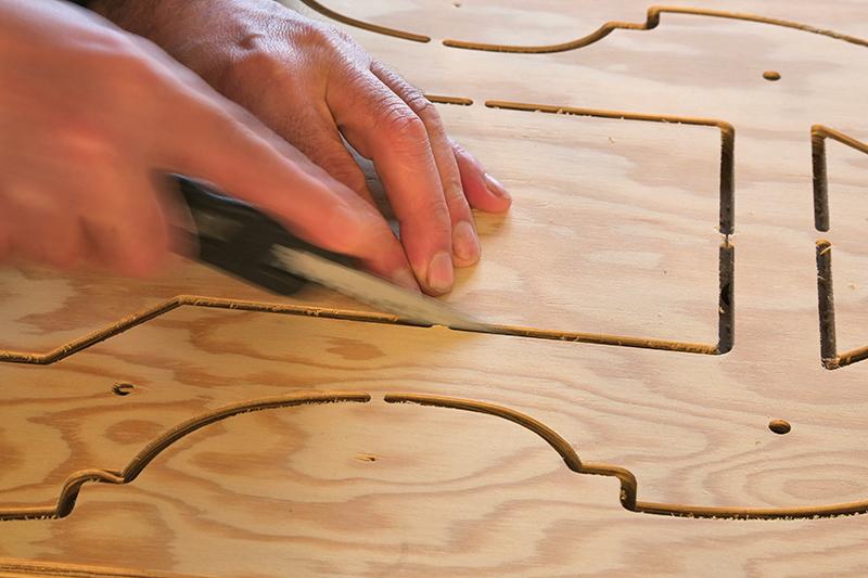 Découverte de la lutherie et fabrication d'une viole de gambe... - Page 2 28_dyc18