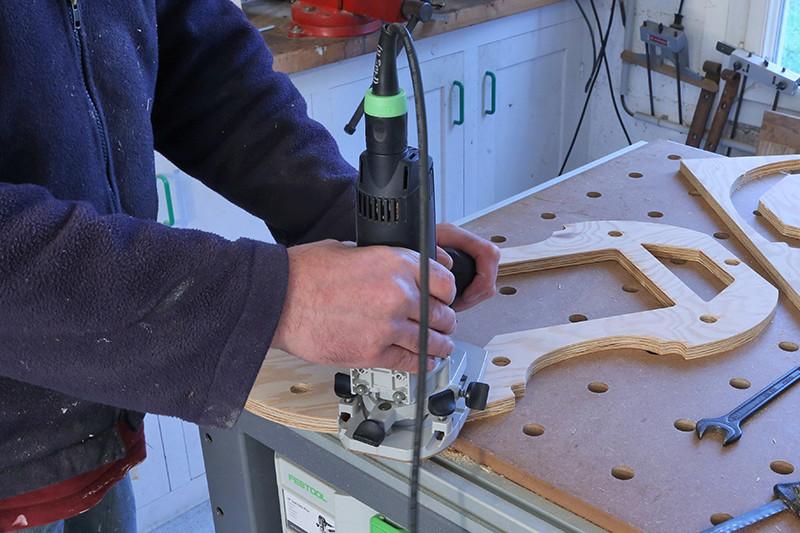 Découverte de la lutherie et fabrication d'une viole de gambe... - Page 2 28_dyc19
