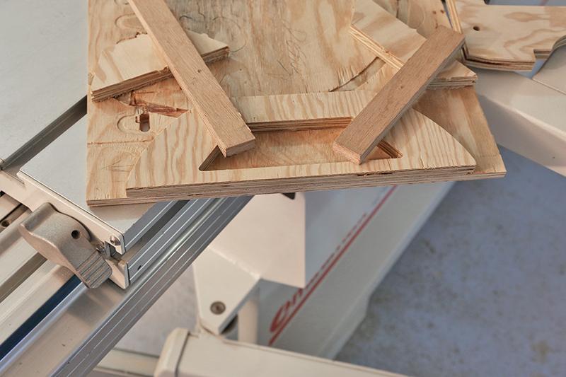 Découverte de la lutherie et fabrication d'une viole de gambe... - Page 2 29_dyc10