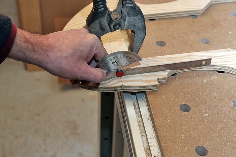Découverte de la lutherie et fabrication d'une viole de gambe... - Page 2 29_dyc12