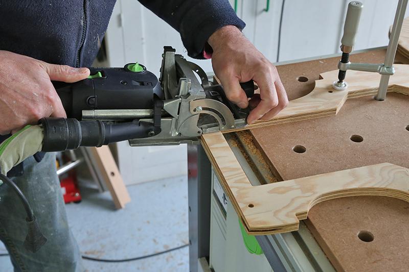 Découverte de la lutherie et fabrication d'une viole de gambe... - Page 4 30_dyc12