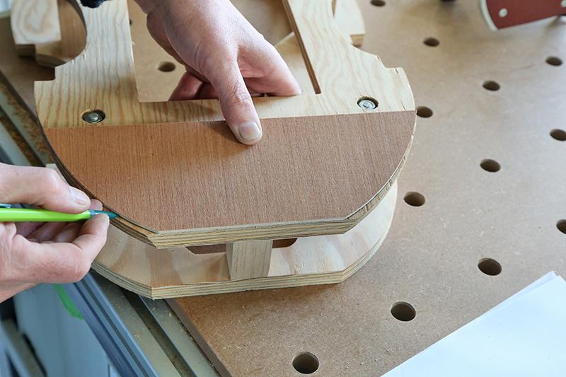 Découverte de la lutherie et fabrication d'une viole de gambe... - Page 4 31_dyc13