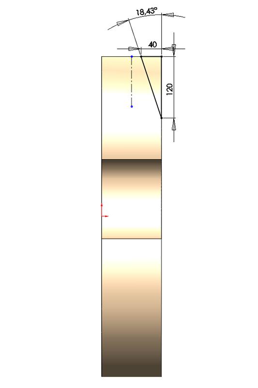 Découverte de la lutherie et fabrication d'une viole de gambe... - Page 3 Sans_t91
