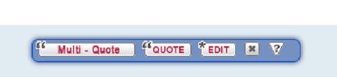 Dar Estilo a los Botones de los Mensajes Botone10