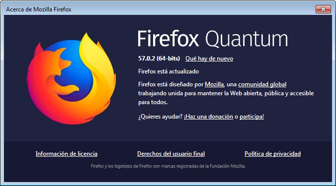 Mozilla Firefox Latest Updates - Page 3 Firefo11